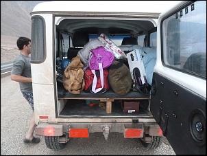 """PROJETO : """"DREAM IS DESTINY"""" / Toyota Hilux 4x4 /Realizando o Sonho De Viajar o Mundo-p1060777.jpg"""