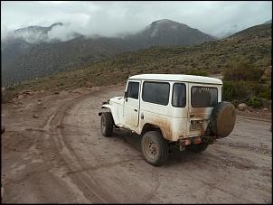 """PROJETO : """"DREAM IS DESTINY"""" / Toyota Hilux 4x4 /Realizando o Sonho De Viajar o Mundo-p1060668.jpg"""