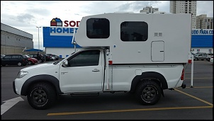 Pickup 4x4 com Camper Fixo para Expedições.-18077309_1481739885231059_5472431328626428161_o.jpg