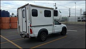 Pickup 4x4 com Camper Fixo para Expedições.-18076831_1481739805231067_2160180200694032923_o.jpg