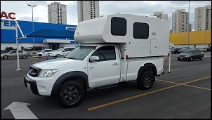 Pickup 4x4 com Camper Fixo para Expedições.-18056534_1481739821897732_7111340305340328225_o.jpg