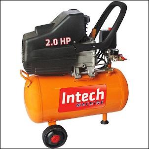 Compressor de ar que funcione bem para pneus-intech-machine-ce325_600x600-pu8b8b7_1.jpg
