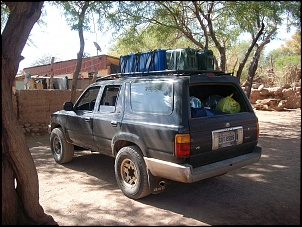 O que é melhor: carreta ou bagageiro no teto?-96_san_pedro_atacama_20101216.jpg