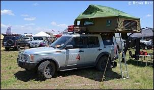 camper land rover discovery 3, começando montagem-44657c0ecc8b0c9988444353feac71eb.jpg
