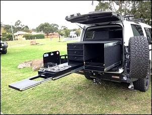 camper land rover discovery 3, começando montagem-cd6eac0a12cb6cb5baf616146683c81f.jpg