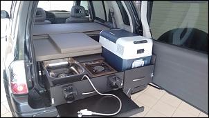 camper land rover discovery 3, começando montagem-cb529d9639833d16855d5b06f76eecdf.jpg