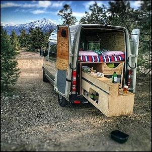 camper land rover discovery 3, começando montagem-a8a8bc3f796d90bc4612e64a4564e9be.jpg