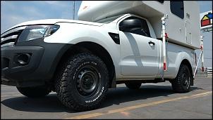 Pickup 4x4 com Camper Fixo para Expedições.-img_20170919_115648738.jpg