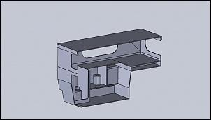 Camper pop-up rígida-montagem1-corte.jpg