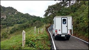 Pickup 4x4 com Camper Fixo para Expedições.-img_20171105_095628309_hdr.jpg