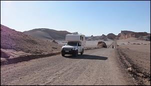 Pickup 4x4 com Camper Fixo para Expedições.-72.jpg