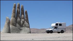 Pickup 4x4 com Camper Fixo para Expedições.-157.jpg