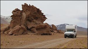 Pickup 4x4 com Camper Fixo para Expedições.-202.jpg