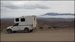 Pickup 4x4 com Camper Fixo para Expedições.-228.jpg