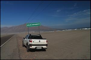 Sugestao de veiculo para viagem Argentina e Chile-img_0442.jpg