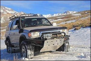 Toyota Sw4 3.0TD Intercooler 97 (Argentina) - Austral Explorer-fb_img_1519235989621.jpg