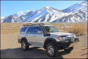 Toyota Sw4 3.0TD Intercooler 97 (Argentina) - Austral Explorer-fb_img_1519235983391.jpg