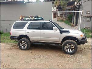 Toyota Sw4 3.0TD Intercooler 97 (Argentina) - Austral Explorer-img_20180107_125647063.jpg