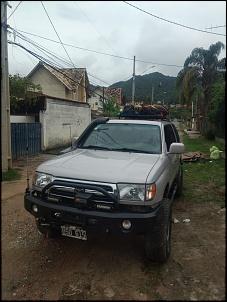 Toyota Sw4 3.0TD Intercooler 97 (Argentina) - Austral Explorer-img_20180107_125726283.jpg