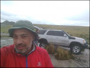 Toyota Sw4 3.0TD Intercooler 97 (Argentina) - Austral Explorer-img_20180211_163738183.jpg