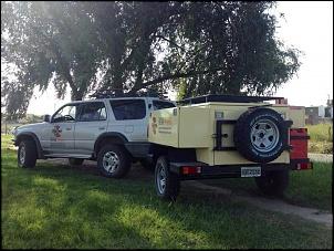 Toyota Sw4 3.0TD Intercooler 97 (Argentina) - Austral Explorer-fb_img_1524145525939.jpg
