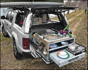Barraca de teto ou sob a caçamba-bagageiro-deslizante-bau-trailer-campping-motorhome-d_nq_np_478711-mlb20629180942_032016-o.jpg