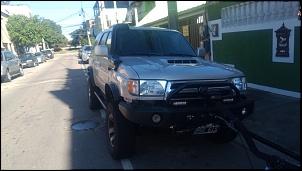 Toyota Sw4 3.0TD Intercooler 97 (Argentina) - Austral Explorer-unadjustednonraw_thumb_f7.jpg