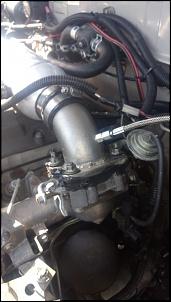 Toyota Sw4 3.0TD Intercooler 97 (Argentina) - Austral Explorer-unadjustednonraw_thumb_101.jpg