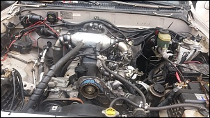 Toyota Sw4 3.0TD Intercooler 97 (Argentina) - Austral Explorer-unadjustednonraw_thumb_100.jpg