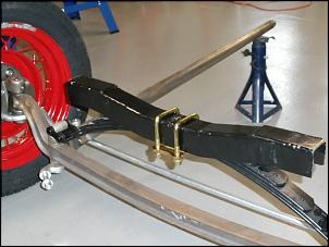 sprinter 4x4-new-front-crossmember-002.jpg