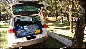 Pickup 4x4 com Camper Fixo para Expedições.-img_20180907_154418792.jpg