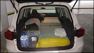 Pickup 4x4 com Camper Fixo para Expedições.-img_20180901_141340076.jpg