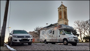 Pickup 4x4 com Camper Fixo para Expedições.-img_20180906_064547936_hdr.jpg
