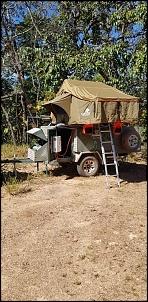 Projeto: Reboque (Carreta) Camping Off Road - Objetivo: Expedições Fora de Estrada.-verde-01.jpg