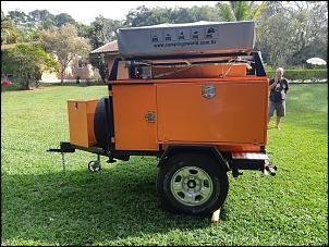Projeto: Reboque (Carreta) Camping Off Road - Objetivo: Expedições Fora de Estrada.-laranja-01.jpg