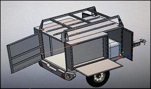 Projeto: Reboque (Carreta) Camping Off Road - Objetivo: Expedições Fora de Estrada.-esboco-05.jpg