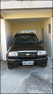 Mg--->MS com o Tracker 08-photo4963159161403713565.jpg
