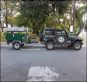 Projeto: Reboque (Carreta) Camping Off Road - Objetivo: Expedições Fora de Estrada.-1-troller_reboque_004.jpg