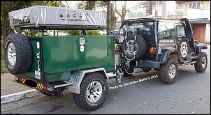 Projeto: Reboque (Carreta) Camping Off Road - Objetivo: Expedições Fora de Estrada.-1-troller_reboque_001.jpg