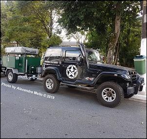 Projeto: Reboque (Carreta) Camping Off Road - Objetivo: Expedições Fora de Estrada.-1-troller_reboque_003.jpg