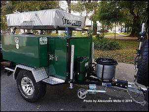 Projeto: Reboque (Carreta) Camping Off Road - Objetivo: Expedições Fora de Estrada.-1-troller_reboque_005.jpg