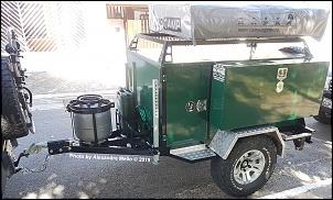 Projeto: Reboque (Carreta) Camping Off Road - Objetivo: Expedições Fora de Estrada.-1-troller_reboque_007.jpg