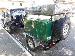 Projeto: Reboque (Carreta) Camping Off Road - Objetivo: Expedições Fora de Estrada.-1-troller_reboque_006.jpg