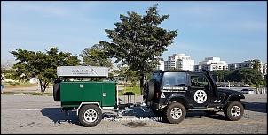 Projeto: Reboque (Carreta) Camping Off Road - Objetivo: Expedições Fora de Estrada.-1-troller_reboque_002.jpg