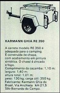-carretinha-modelo-1b-.jpg