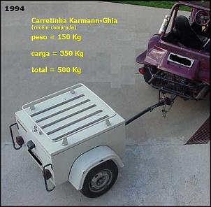 O que é melhor: carreta ou bagageiro no teto?-carretinha-karmann-ghia-fechada-201b.jpg