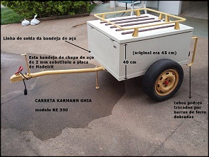 O que é melhor: carreta ou bagageiro no teto?-new-cart-32.jpg
