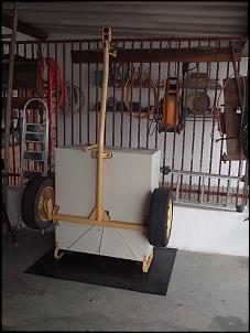 O que é melhor: carreta ou bagageiro no teto?-new-cart-up-1-.jpg