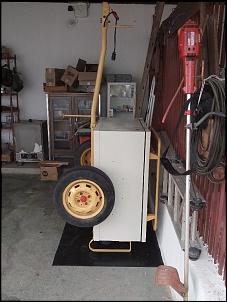 O que é melhor: carreta ou bagageiro no teto?-new-cart-up-4-.jpg