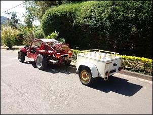 O que é melhor: carreta ou bagageiro no teto?-rail-buggy-cart-5-.jpg